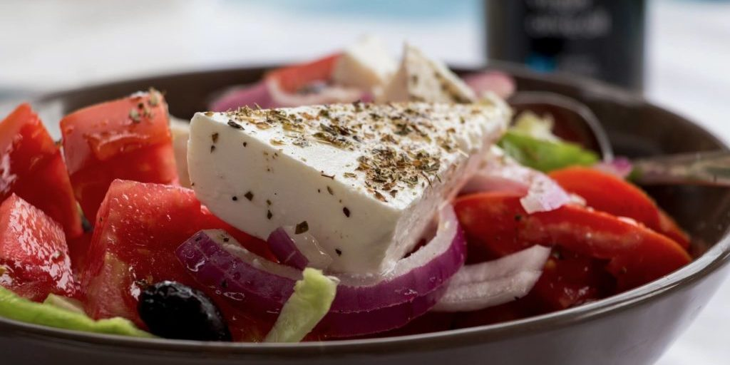 greek-salad-2104592_1920 (1)