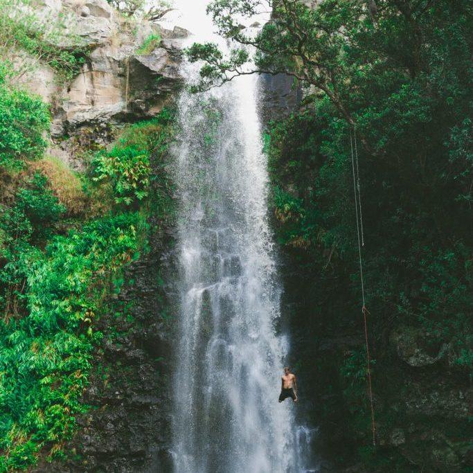 waterfall-2602196_1920